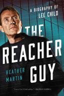 The Reacher Guy [Pdf/ePub] eBook