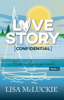 Love Story  Confidential