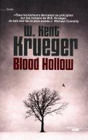 Blood hollow ebook