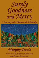 Surely Goodness and Mercy Book