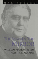 Pdf The Man in the Mirror