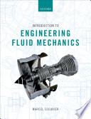 Introduction to Engineering Fluid Mechanics Book