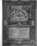 The Chronicle of the London Missionary Society