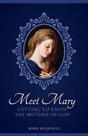 Meet Mary