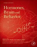 Hormones, Brain and Behavior