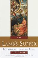 The Lamb s Supper