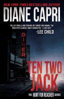 Ten Two Jack
