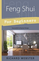Pdf Feng Shui For Beginners Telecharger