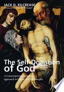 Read Online The Self-Donation of God For Free