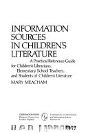 Contributions In Librarianship And Information Science