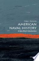 American Womens History A Very Short Introduction [Pdf/ePub] eBook