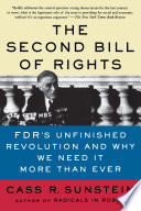 The Second Bill Of Rights Book PDF