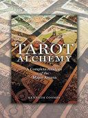 Tarot Alchemy