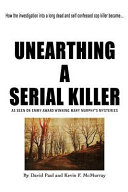 Pdf Unearthing a Serial Killer
