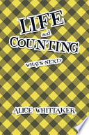 LIFE AND COUNTING