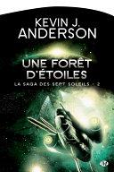 Une forêt d'étoiles Pdf/ePub eBook