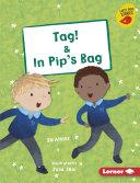 Tag! & In Pip's Bag Pdf/ePub eBook