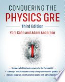 Conquering the Physics GRE