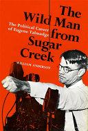 The Wild Man from Sugar Creek