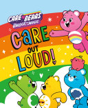 Care Out Loud
