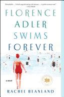 Florence Adler Swims Forever [Pdf/ePub] eBook