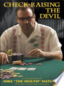 """Check-Raising the Devil"" by Mike Matusow"