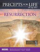 Resurrection Study Companion