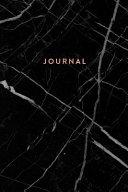 Journal Pdf/ePub eBook