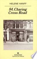 84  Charing Cross Road Book PDF