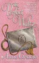 The Perfect Waltz Pdf/ePub eBook