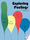 Exploring Feelings  Activities for Young Children
