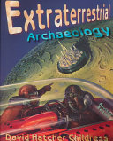 Extraterrestrial Archaeology