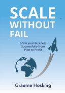 Scale Without Fail Book