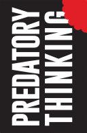 Predatory Thinking [Pdf/ePub] eBook