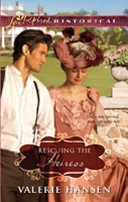 Pdf Rescuing the Heiress