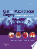 Oral And Maxillofacial Surgery E Book Book PDF