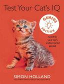 Test Your Cat s IQ Genius Edition