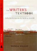 The Writer S Reader