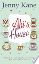 Abi s House Book
