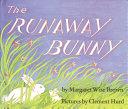 The Runaway Bunny Pdf/ePub eBook
