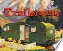 Trailerama