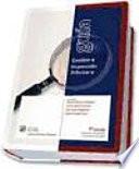 Guía de gestión e inspección tributaria