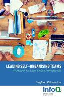 Leading Self-Organising Teams