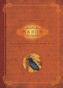 Mabon Pdf/ePub eBook