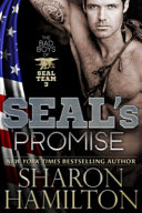 SEAL's Promise