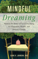 Pdf Mindful Dreaming Telecharger