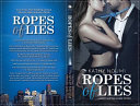 Ropes of Lies  A Dirty Liars Novel
