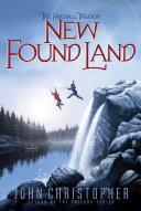 New Found Land [Pdf/ePub] eBook