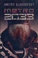 Pdf Metro 2033