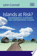 Islands at Risk